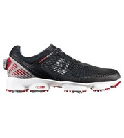 FootJoy Mens HyperFlex Boa Golf Shoes