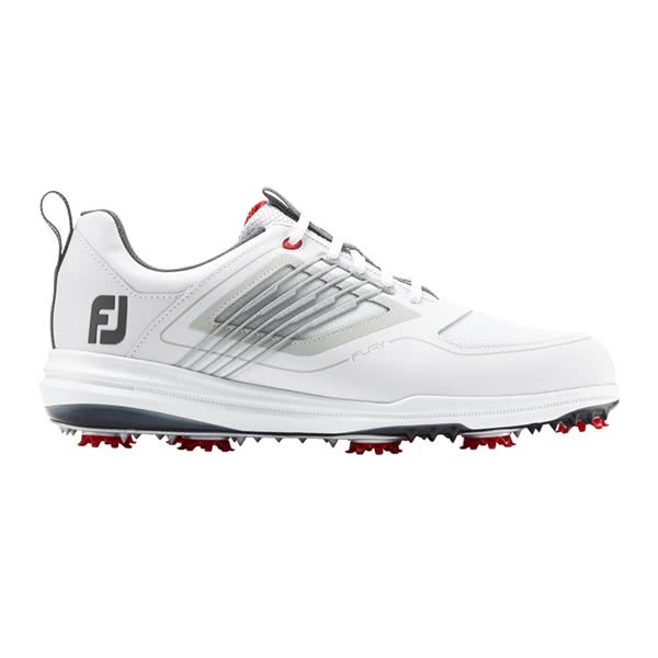 FootJoy Mens Fury Golf Shoes