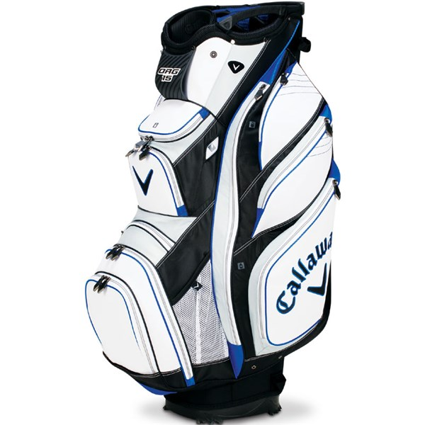 Callaway Golf Org 15 Cart Bag 2014 - Golfonline on callaway golf clubs and bag, callaway org 14 cart bag, callaway golf staff bags, callaway golf bag orange, titleist golf bags, callaway xtreme golf bag, callaway golf drivers, pink callaway golf bags, callaway razr golf bag, callaway golf shoe bag, callaway golf cart cooler, callaway org 14s cart bag, callaway golf bags clearance, callaway golf bags cheap, callaway golf bags 2014, taylormade golf bags, callaway dawn patrol cart bag, callaway camo golf bag, callaway golf women's bags, callaway sport cart bag,