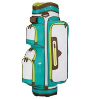 Callaway Ladies Uptown Cart Bag 2015
