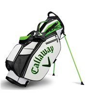 Callaway GBB Epic Tour Staff Stand Bag