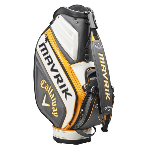 Callaway Mavrik Tour Staff Bag 2020