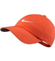 Nike Junior YA Perforated Golf Cap