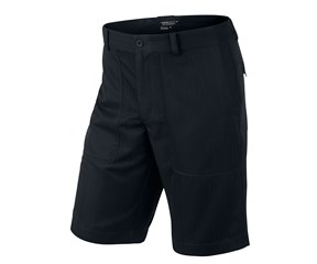 Nike Mens Groove Golf Shorts