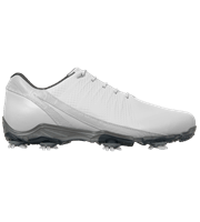 Footjoy Mens MyJoys DNA Golf Shoes