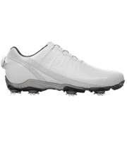 Footjoy Mens MyJoys DNA BOA Golf Shoes