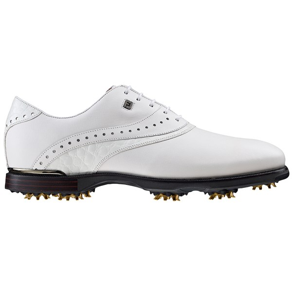 Discount Footjoy Icon Golf Shoes
