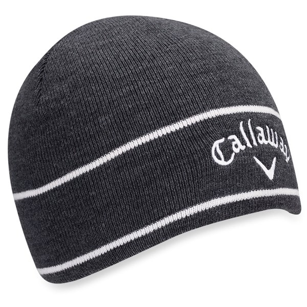 Callaway Tour Authentic Beanie Hat