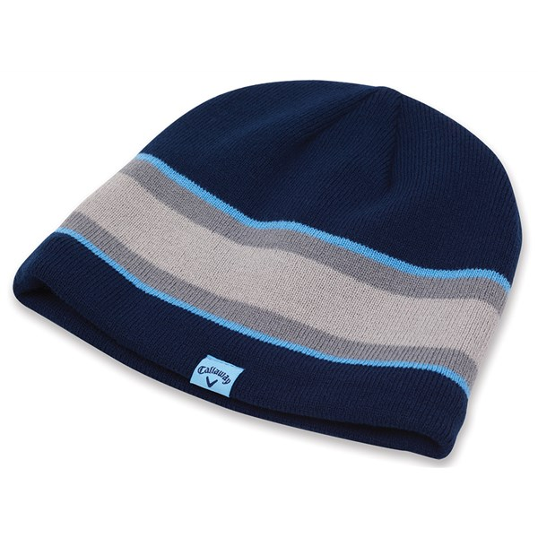 Callaway Winter Chill Beanie 2018