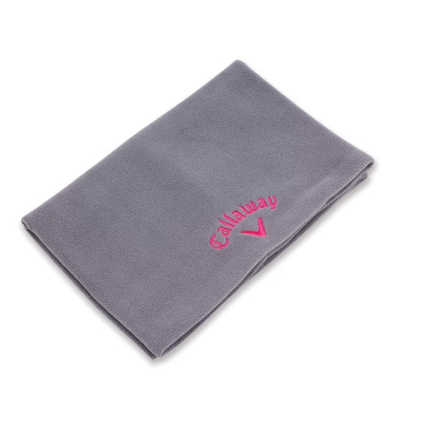 Callaway Ladies Winter Snood