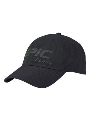 89ae907c043 Callaway Epic Flash Cap
