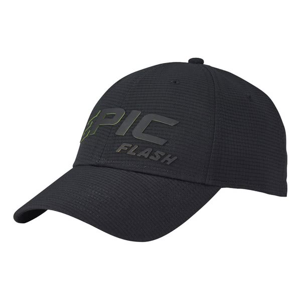 Callaway Epic Flash Cap
