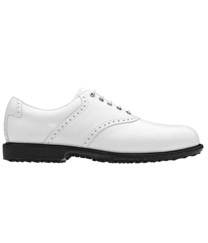 FootJoy MyJoys Professional Traditional Spikeless Shoes ...