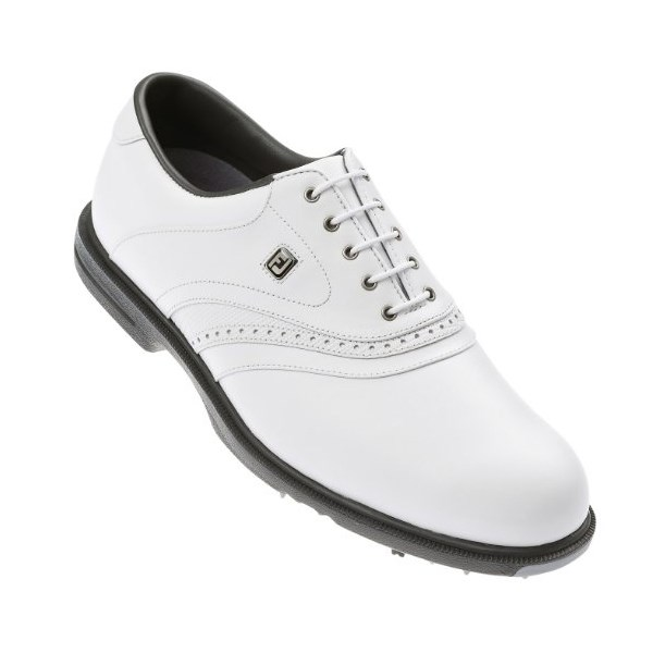 FootJoy AQL Series Golf Shoes Wide Fit