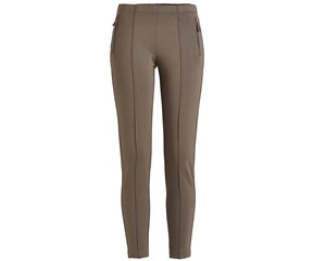 Golfino Ladies Riding Golf Jeggings