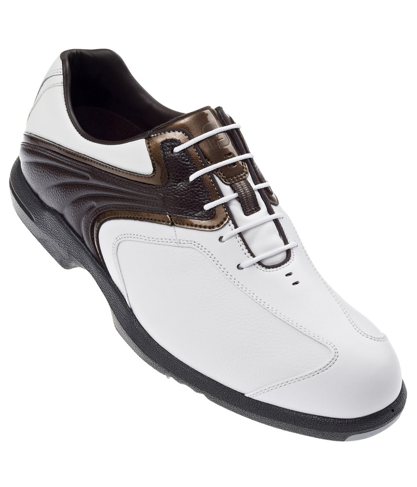 Best Wide Fitting Golf Shoes