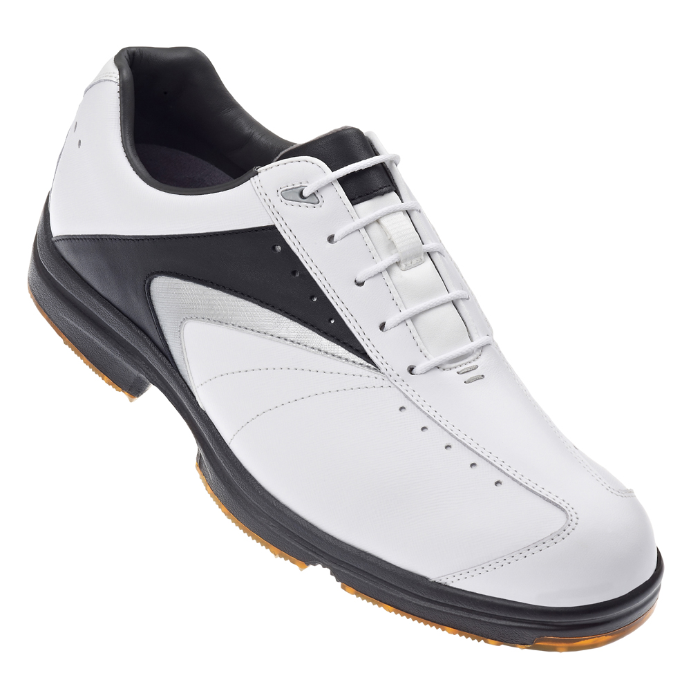 Aql Golf Shoes