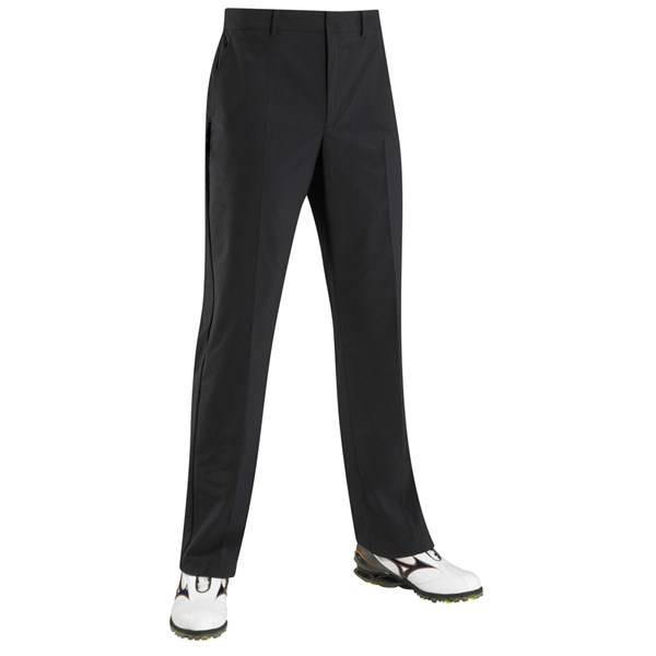 Mizuno Mens Plain Golf Trouser