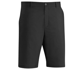 Mizuno Mens Plain Golf Shorts