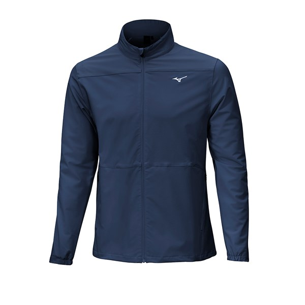 Mizuno Mens Windlite Jacket