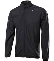 Mizuno Mens Wind Jacket