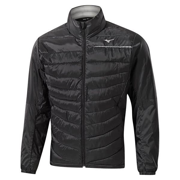 a80207d47b54 Mizuno Mens Move Tech Jacket - Golfonline