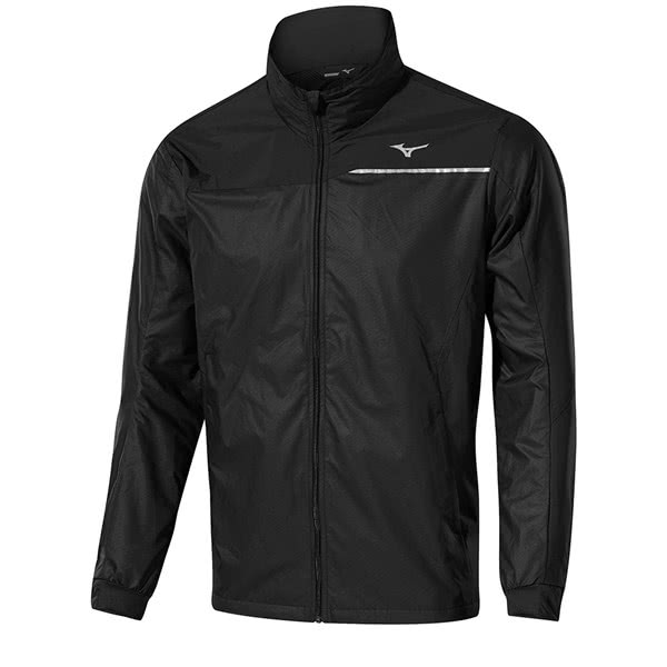 Mizuno Mens Windproof Jacket