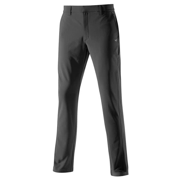 Mizuno Mens Move Tech Warm Trouser