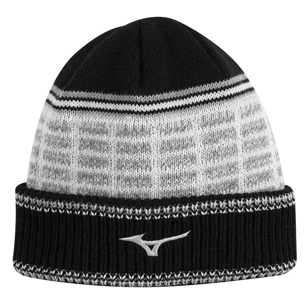 dc74e32e9f6 Mizuno Breath Thermo Beanie. Double tap to zoom. 1 ...