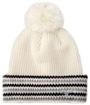 Mizuno Breath Thermo Bobble Hat. Double tap to zoom · Write A Review 6d085441d907