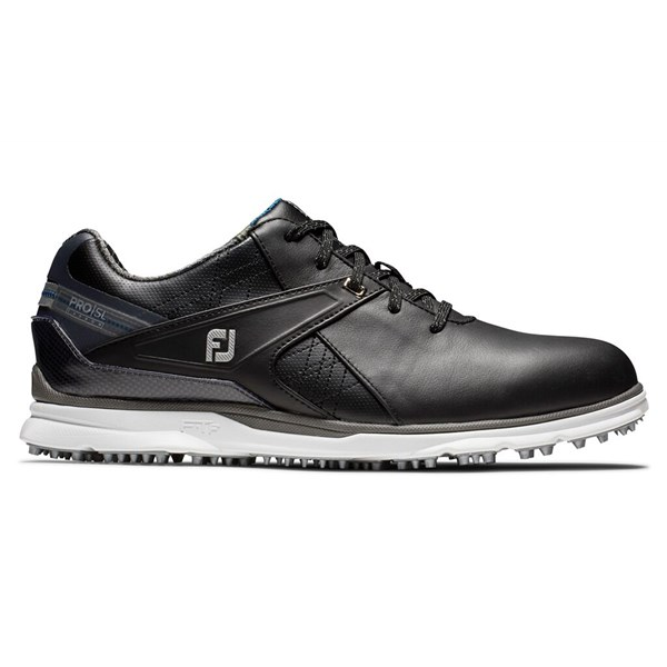 FootJoy Mens Pro SL Carbon Golf Shoes