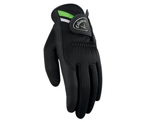 Callaway Winter Players Golf Gloves  Pair