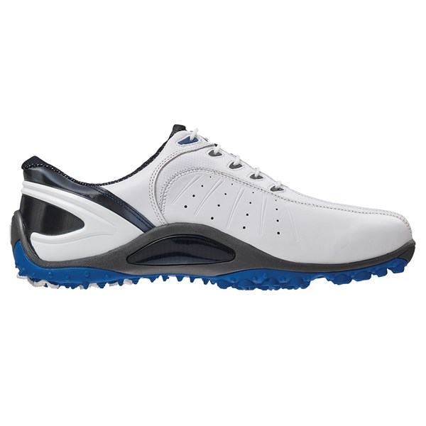 footjoy mens sport spikeless golf shoes 2014 golfonline