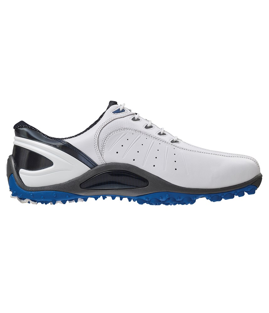 Footjoy Sport Spikeless Mens Golf Shoes