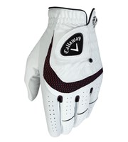 Callaway Ladies SynTech Golf Glove