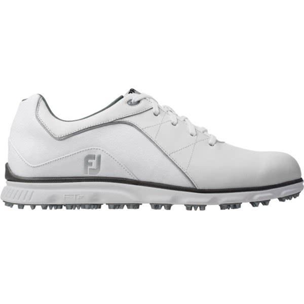 FootJoy Mens MyJoys Pro SL Golf Shoes 2019