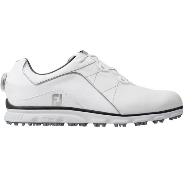 FootJoy Mens MyJoys Pro SL BOA Golf Shoes 2019