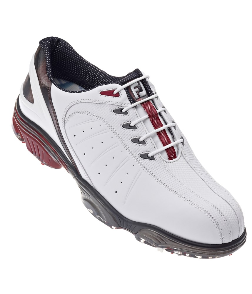 Footjoy Sport Shoes