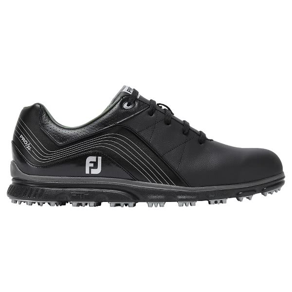 FootJoy Mens Pro SL Golf Shoes 2019