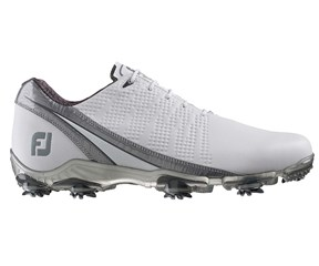 FootJoy Mens DNA Golf Shoes 2016