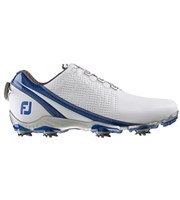 FootJoy Mens DNA 2 Boa Golf Shoes 2016