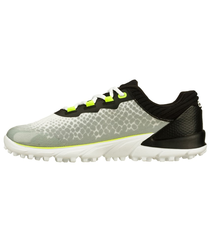 skechers mens gobionic golf shoes golfonline