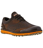 Skechers Go Golf Tour Golf Shoes