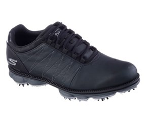 Skechers Mens Go Golf Pro Golf Shoes