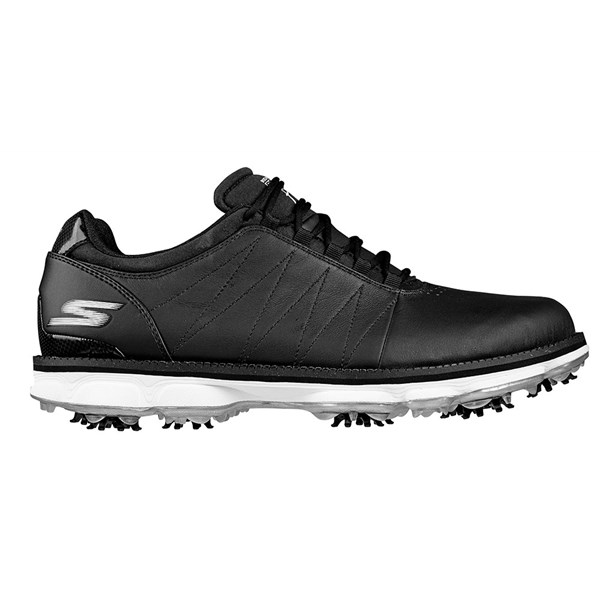 Skechers Mens Go Golf Pro Golf Shoes. Double tap to zoom. 1 ... 9e057fb5562