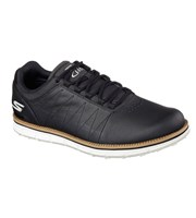 Skechers Mens Go Golf Tour Elite Golf Shoes