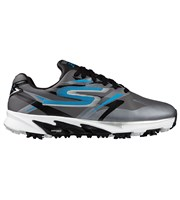 Skechers Mens Go Golf Blade Golf Shoes