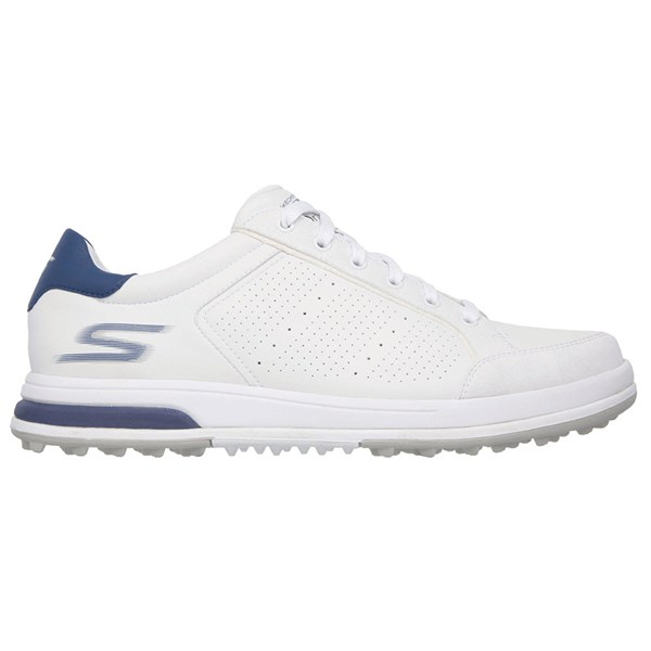 54ea26a34d8c Skechers Mens Go Golf Drive 2 Golf Shoes. Double tap to zoom. 1  2  3