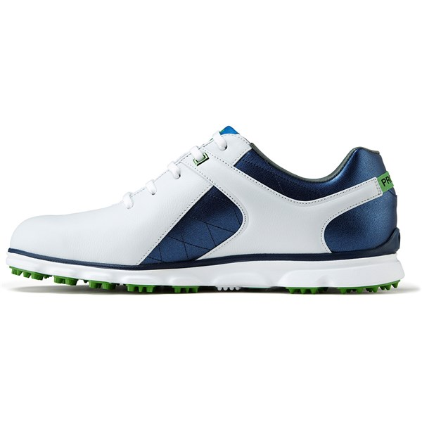 run shoes buying new online store FootJoy Mens Pro SL Golf Shoes