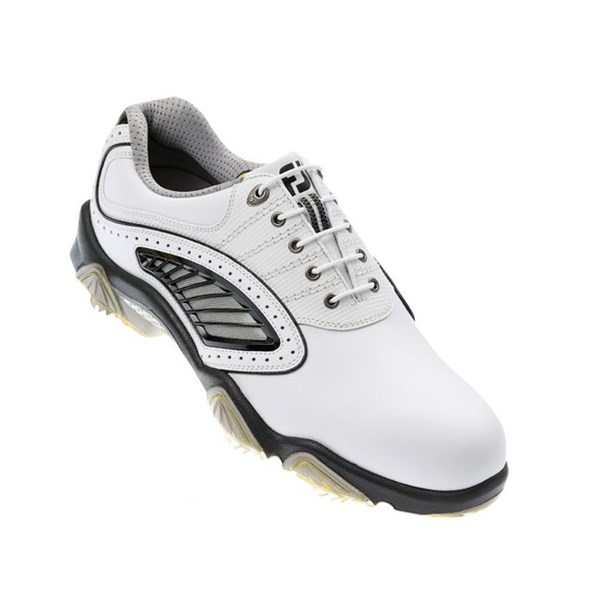 FootJoy Mens SYNR-G Series Golf Shoes